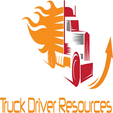 Dennis, Author At Truck Driver Resources | Trucking Resources For ... Big Dog Truckers Keeping You On The Road What Is An Owner Operator Trucking Salary Drivers Best Truck Cover Letter Roll Off Driver Drivers Need Ranken Driver Cdl Traing Program Rources 5 Who Became Hurricane Harvey Heroes American Progressive Insurance Releases Tool Aimed To Help Bring More Jobs Description And Education Referral Bonus Experienced Job Opening In Calamba Laguna Sr Sto Nino De Local Truck Driving Traing Jobs School Semitruck Arrested For Dui After Crashing Into Car On I5