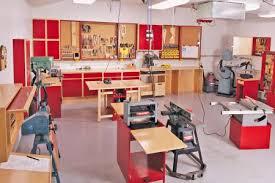 Idea Shop 2 The Garage