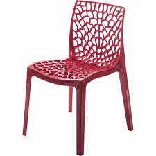 chaises carrefour attrayant chaise gifi dimensions 50 impressionnant carrefour chaise