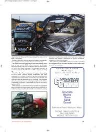 Irish Trucker & Light Commercials Magazine February 2015 By Lynn ... Mtstrans Competitors Revenue And Employees Owler Company Profile I80 Iowa Part 19 Mts Trucking Ford L9000 Dump Truck Youtube Mon 326 I44 Rest Area Pics Transportation Mtstransportama Twitter Tnsiams Most Teresting Flickr Photos Picssr Services Canada Cdllife Martin Systems Solo Driver Israel Malnado Fare Administrator San Diego Management Software Logistics Home Facebook