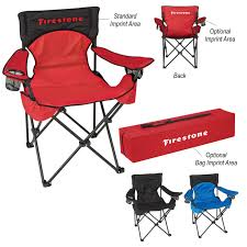 HT07055 - Deluxe Padded Folding Chair With Carrying Bag Camping Folding Chair High Back Portable With Carry Bag Easy Set Skl Lweight Durable Alinum Alloy Heavy Duty For Indoor And Outdoor Use Can Lift Upto 110kgs List Of Top 10 Great Outdoor Chairs In 2019 Reviews Pepper Agro Fishing 1 Carrying Price Buster X10034 Rivalry Ncaa West Virginia Mountaineers Youth With Case Ygou01 Highback Deluxe Padded