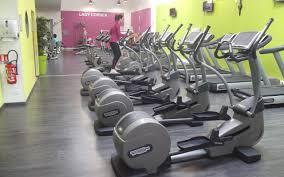 salle de sport niort keep cool