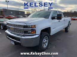 New 2019 Chevrolet Silverado 2500HD Work Truck 4D Crew Cab In ... New 2018 Chevrolet Silverado 1500 Lt 4d Double Cab In Massillon Gambar Mobil Modif Sport Tkeren Chevy Truck Roll Bar Beautiful 2019 2500hd San Antonio Tx Ltz Crew Delaware Is This Colorado Xtreme Concept A Glimpse At The Next Trucks Allnew Pickup For Sale Diy 4x Fabrication Cage Winston Salem Nc Vin How To Install An Led Light Bar On Roof Of My Truck Better General Motors 843992 Front Bumper Nudge 62018 Rough Country For 072018 Gmc Sierra 92439 Matthewshargreaves