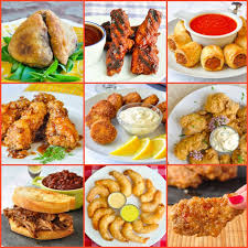 How To Cook For Indian Party Around 30 PplIndian Birthday Party