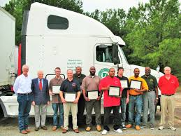 SVCC | Emporia News Oliharvey Chapter Union Memorial Book Awards Go Over Big On 5 News Oakley Transport Why Ban Pickups From Lake Shore Drive Where Can They Park In Cit Trucks Llc Large Selection Of New Used Kenworth Volvo Foodie Friday First Ottawa Food Truck Rally Supports Local Apt613 Shes Not A Saint Or Suphero Mom Houston Chronicle Truck Driver Escaped Tragedy By Swerving Onto Gravel Daily Mail Glen Warchol Author At Salt Magazine Walmart Stores Reporting Spot Outages Fuel Harvey On The Road Own Less Do More