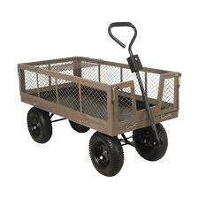 Rubbermaid Hand Truck - The Best Hand Of 2018 10 Best Alinum Hand Trucks With Reviews 2017 Research Pertaing Milwaukee 2in1 Truck 733 Do It Whosale Hand Truck Trolley Online Buy Sorted Stair Climber Ideas Invisibleinkradio Home Decor For Depot Youtube Dolly Stairs Amazoncom How To Find Folding Furnishing Sack Wheels Photos Freezer And Iyashixcom Bestequip 2 In 1 Dolly 770lbs