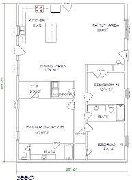 the 25 best barn house plans ideas on pinterest pole barn house