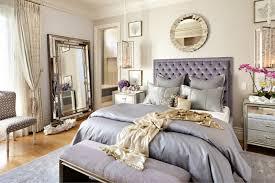 miroir de chambre 1001 règles d or et photos utiles pour une chambre boudoir