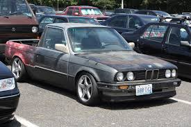 Way To Rice A Bimmer! Spotted E9X Riced Out Junk! - Page 3 My E30 With A 9 Lift Dtmfibwerkz Body Kit Meet Our Latest Project An Bmw 318is Car Turbo Diesel Truck Youtube Tow Truck Page 2 R3vlimited Forums Secretly Built An Pickup Truck In 1986 Used Iveco Eurocargo 180 Box Trucks Year 2007 For Sale Mascus Usa Bmws Description Of The Mercedesbenz Xclass Is Decidedly Linde 02 Battery Operated Fork Lift Drift Engine Duo Shows Us Magic Older Models Still Enthralling Here Are Four M3 Protypes That Never Got Made Top Gear