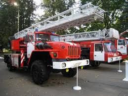 Image - Ural Ladder Truck In Russia.JPG | Tractor & Construction ... 1812 Ural Trucks Russian Auto Tuning Youtube Ural 4320 V11 Fs17 Farming Simulator 17 Mod Fs 2017 Miass Russia December 2 2016 Stock Photo Edit Now 536779690 Original Model Ural432010 Truck Spintires Mods Mudrunner Your First Choice For Russian And Military Vehicles Uk 2005 Pictures For Sale Ural4320 Soviet Russian Army Pinterest Army Next Russias Most Extreme Offroad Work Video Top Speed Alligator V1 Mudrunner Mod Truck 130x Mod Euro Mods Model Cars Ural4320 With Awning 143 Deagostini Auto Legends Ussr