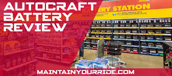 AutoCraft Battery Review - Detailed Analysis And Comparison (Updated ... Advance Auto Parts Coupon Codes July 2018 Bz Motors Coupons Oil Change Coupons And Service Specials Seekonk Ma First Acura Milani Code August Qs Hot Deals Product 932 Cyber Monday Deals Daytona Intertional Speedway Hobby Lobby July 2017 Dont Miss Out On These 20 Simply Be Metropcs For Monster Jam Barnes Noble In Thanksgiving Vs Black Friday What To Buy Each Day How Create Advanced Campaigns Part 1 Voucherify Blog Equestrian Sponsorship Over 100 Harbor Freight Expiring 33117 Struggville Circular Autozonecom