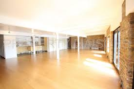100 Warehouse Conversion London Property To Rent Wapping High Street E1W 3 Bedroom