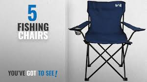 Top 10 Fishing Chairs [2018]: Trail Folding Camping Chairs Fold Up Camp  Festival Fishing Chair Portable Seat Lweight Fishing Chair Gray Ancheer Outdoor Recreation Directors Folding With Side Table For Camping Hiking Fishgin Garden Chairs From Fniture Best To Fish Comfortably Fishin Things Travel Foldable Stool With Tool Bag Mulfunctional Luxury Leisure Us 2458 12 Offportable Bpack For Pnic Bbq Cycling Hikgin Rod Holder Tfh Detachable Slacker Traveling Rest Carry Pouch Whosale Price Alinium Alloy Loading 150kg Chairfishing China Senarai Harga Gleegling Beach Brand New In Leicester Leicestershire Gumtree