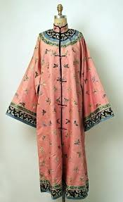 robe de chambre polaire gar輟n 99 best for summerwood images on embroidery japanese