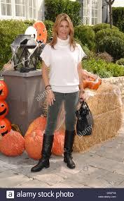 Lori Loughlin Celebrities At Pottery Barn Kids Halloween Carnival ... Patio Ideas Tropical Fniture Clearance Garden Pottery Barn Twin Duvet Cover Sham Nba Los Angeles La Lakers Kyle Mlachlan And His Son Callum Lyon Celebrities At Hot Ali Larter Ken Fulk For Private Event In Ali Larter For Lori Loughlin Kids Halloween Carnival Olivia Stuck Teen Launch Benfiting Operation Smile Benefitting