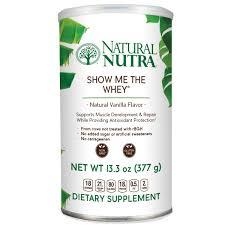 Buy Now Neocate Junior With Prebiotics Hypoallergenic Formula