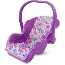 Baby Alive Car Seat Walmart - Google Search | Baby Doll ...