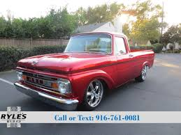 1962 Ford F100 For Sale #2005366 - Hemmings Motor News Rboy Features Episode 3 Rynobuilts 1961 Ford Unibody Pickup F100 Wrapped Around A Mercedes 300d Engine Swap Depot 63 Big Window On 2003 Marauder Chassis Truck Used Diesel Trucks For Sale Ebay 1962 F 100 Hot Rod Pickup Truck Item B5159 S Cars Web Museum 1963 Unibad Motor Trend 62 Ford Unibody Pickup Truck Slammed Moon Pie W 472 Big Block Ranchero Courier Considers Small Unibody Autoblog Project Cars Sale Pinterest And