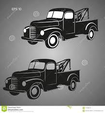 Old Vintage Tow Truck Vector Illustration. Retro Service Vehicle ... Auto Car Transportation Services Tow Truck With Crane Mono Line Grand Island Ny Towing Good Guys Automotive City Road Assistance Service Evacuator Delivers Man And Stock Vector Illustration Of Mirror Flat Bed Loading Broken Stock Photo Royalty Free Bobs Garage Flatbed Isometric Decorative Icons Set Workshop Illustrations 1432 Icon Transport And Vehicle Sign Vector Clipart 92054 By Patrimonio