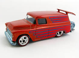 Image - Copy Of Ultra Hots 55 Chevy Panel.jpg | Hot Wheels Wiki ... Projects 57 Chevy Panel Truck Build The Patch Page 4 Ultra Rare 1957 Gmc 100 Napco With 6700 Original 55 Panel Truck By Vondude On Deviantart Check Out This 1955 Chevrolet Van 600 Hp Of Duramax Power 4719551 Suburban Bolton S10 Frame Swap Youtube Chevy Other Pickups Photo 6 Used For Sale In The Classic Handbook Hp 1534 How To Rod Rebuild Jim Carter Parts