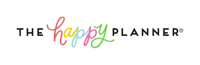 50% Off The Happy Planner Coupon Code | New Year 2020 Uber Discount Code Ldon Paytm Cashback Promo Flight Silpada Clearance Sale Up To 70 Off Home Facebook 30 Onsandals Coupon Code 20 New Years 43 Mustread Macys Store Hacks The Krazy Lady Victorias Secret Coupons Promo January La Mer 4piece Free Bonus Gift Makeup Bonuses 50 Happy Planner Year 10 Retailers That Allow You Stack Coupons And Maximize Ring Wifi Enabled Video Doorbell 6599 Slickdealsnet Pinned June 18th 5 Off More At Party City Or Jcpenney Off 25 Printable In White Nike Cap Womens C78a7 F0be1