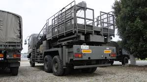 File:JGSDF Aerial Work Platform(Type 74 Truck, 35-1004) Left Rear ... Welcom 300 Lb Flatform Truckfft The Home Depot Magnacart Truck Metallic Ff Azoncomau Improvement Shop Suncast 1000lb Capacity Gray Resin Standard Duty Platform Heavy Trucks Rackingcom From Uk Stake Bodies By Supreme Cporation Silhouette Of Aerial Platform Truck With Different Boom Position China 300kgs Blue Trolley Pallet Hand Pvc Wheels Little Giant Highcapacity Stac Material Handling Folding Steel Pneumatic Tyres Parrs Timber Deck Only Workplace Stuff 400kg Plastic Foldable Photos Electric 2axle W 20 Series Linde