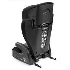 siege auto peg perego peg perego viaggio 2 3 surefix car seat prams