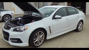 2014 Chevrolet SS Lingenfelter 427 Motor Swap - YouTube Totd Is The 2014 Chevrolet Ss A Modern Impala Replacement Reviews Specs Prices Photos And Videos Top Speed 2013 Ford Sho Vs Chevy Youtube 2007 Silverado Imitator Static Drop Truckin Magazine Juntnestrellas 2015 Lifted Z71 Images 2010 Ss Truck Best Image Kusaboshicom Techliner Bed Liner And Tailgate Protector For 2018 Hd Price Release Date 2019 Car 3500hd Rating Motortrend Pace Catalog 2006 Thrdown Competitors