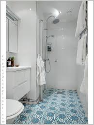 orientalische fliesen badezimmer besten hause design