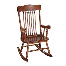 Details About ACME Aaro Youth Rocking Chair, Tobacco Bow Back Chair Summer Studio Conant Ball Rocking Chair Juegomasdificildelmundoco Office Parts Chairs Leg Swivel Rocking High Spindle Caned Seat Grecian Scroll Arm Grpainted 19th Century 564003 American Country Pine Newel North Country 190403984mid Modern Rocker Frame Two Childrens Antique Chairs Cluding Red Painted Spindle Horseshoe Bend Amish Customizable Solid Wood Calabash Assembled
