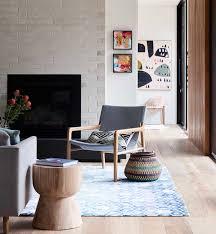 100 Internal Decoration Of House Fenton Fenton Interior Stylist Interior