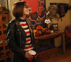 Roseanne Halloween Episodes by 15 Fictional Tv Characters U0027 Pop Culture Halloween Costumes