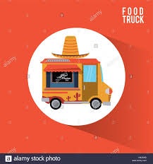 Mexican Food Truck Stock Photos & Mexican Food Truck Stock Images ... Open Table Orange County Decor Modern Also Collection In 214 Best Soho Taco Gourmet Catering Food Truck At The Oc Great Park Haole Boys Shave Ice Orange Trucks Roaming Hunger Company 77 Pizza Fire Youtube Papa Dads Ciao Newport Beach Truck And Trailer Truckdomeus Tradition Vs Fusion Another Filipino Debuts Big Wave Grill Habit Burger Food Offering 5 Combo Meal For Charity Saturday Night Foodies Now There Is A Vegetarian In