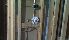 Kohler Touchless Faucet Not Working by Shower N Beautiful Kohler Shower Mixing Valve Problems Brass