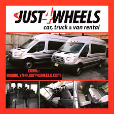 Just Four Wheels Car, Truck And Van Rental - Boro Park - Flatbush ... Penske Truck Rental 2131 Flatbush Ave Brooklyn Ny 11234 Ypcom Ace Party Chair Rental Home Hey Do You Know How Much Uhaul Has Helped Nyc With Our New Used Isuzu Fuso Ud Sales Cabover Commercial 1 Rockwell Pl 4b 11217 Trulia Sanitation Salvage Corp Affordable Cargo Van Delta Car And Rentals Decals For Truck In Food Saver Is There A Reliable Concrete Pump Rental Near Me Concrete 241 Wilson 11237
