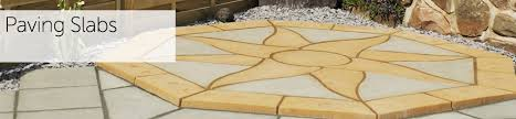 Patio Slabs by Budget Paving Cheap Patio Paving Slabs For Sale From Huws Gray