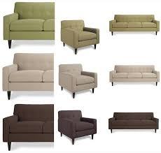 Macy s New Furniture line $699 Sofa Sale — decor8