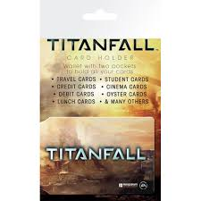 Titanfall Coupon Code : Discount Coupon Lowes Printable G2a Hashtag On Twitter G2a Cashback Code Exclusive And 100 Working Discount Coupons Promo Coupon Codes 2019 Resident Evil 2 Devil May Cry 5 Tom Clancys The Division Be My Dd Coupon Code Woocommerce Error Stock X Promo Archives Cashback For Edocr Discounts Vouchers Best Offers Dealiescouk Buy Osrs Gold Old School For Sale Fast Safe Cheap Gainful June Verified