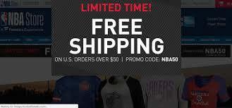 Nba Store Free Shipping Promo Code : Timex Weekender Watch Coggles Promo Code Print Whosale 25 Off Fye Coupons Promo Codes Deals 2019 Savingscom Save 20 At Fanatics When Using Apple Pay Iclarified Coupon Buycoins Michael Kors Promotional Travel 6 Best Online Aug Honey Kid Fanatics Off 2018 Walmart Photo Canada Hanes Cbs Sports Apparel Coupons Office Max Codes November