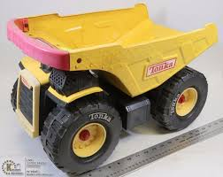LARGE TONKA TRUCK Tonka Ride On Mighty Dump Truck For Kids Youtube Tonka Trucks Coupons Ikea Coupon Codes October 2018 Large Truck Yellow Truck Deals Passion Toyota Made A Reallife And Its Blowing Our Childlike Vintage S Huge Bell System Ardiafm 5 Vintage Trucks Lowboy W Ramps Cement Crane Bull Dozer My Friend Has An Almost Full Set Of Original Metal His Cstruction Toys For Kids In Action At The Beach Big Bangshiftcom Mighty Ford F750 Steel Classics Dump By Fleet Farm 1970s Toy Metal