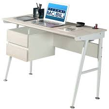 L Shaped Desk Ikea Uk by Desk 17 Furniture Style Ikea Home Office Design Uk Decorating