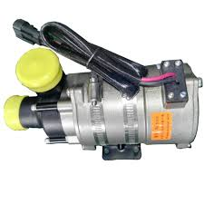 6000L / H Brushless DC Heavy Duty Electric Water Pump For Electric ... Toyota Water Pump 161207815171 Fit 4y Engine 5 6 Series Forklift Fire Truck Water Pump Gauges Cape Town Daily Photo Auto Pump Suitable For Hino 700 Truck 16100e0490 P11c Water Cardone Select 55211h Mustang Hiflo Ci W Back Plate Detroit Pumps Scania 124 Low1307215085331896752 Ajm 19982003 Ford Ranger 25 Coolant Hose Inlet Tube Pipe On Isolated White Background Stock Picture Em100 Fit Engine Parts 16100 Sb 289 302 351 Windsor 35 Gpm Electric Chrome 1940 41 42 43 Intertional Rebuild Kit 12640h Fan Idler Bracket For Lexus Ls Gx Lx 4runner Tundra