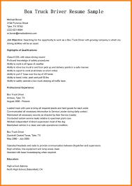 Sample Resume Warehouse Forklift Operator Job Description Best ... Owner Operator Trucking Jobs In San Antonio Tx Best Truck Resource Owner Operator Rumes Romeolandinezco Sample Resume Warehouse Forklift Job Description A Dispatching Service For Turck Drivers Ownoperators And Fleet Barrnunn Driving Operators Wanted Wilsons Lines Careers In 20 Driver Lock News Drivers Quest Liner Flatbed Information Pros Cons Everything Else Trucking Jobs Tanker Worddocx