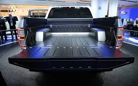 2015 F-150 Concept Atlans | Ford-Atlas-Concept-rear-truck-bed Photo ... These Are The Designs That Became Fords Atlas Concept Truck 2014 Ford Atlas Youtube Ford 2013 Pictures Information Specs 2017 F150 Raptor Debuts At Detroit Feels More Practical Live 2015 Review Car 2016 Jconcepts Now Available For 19 Inch Rigs Rc Action Bronco Photos Photogallery With 13 Pics Carsbasecom Spied Tester Sports Atlaslike Headlights Motor Xlt 27 Ecoboost Sams Thoughts New Release Blog Revealed Showcasing The Future Of Trucks