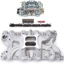 Edelbrock 2166PK: Big Block Ford 429/460 Performer Power Package | JEGS Edelbrock 2166pk Big Block Ford 429460 Pformer Power Package Jegs Ford 460 Engine Parts Drawing Google Search Cool Cars M07z460frt Mustang Racing Crate Engine Cid Boss 351 Custom High Performance Motors Laingsburg Mi Barnett Exclusive A Peek Inside The 2018 Mustangs Gen 3 Coyote Engines Classic Truck Free Shipping Speedway Motor 1970 Hot Rod Network Borstroked To 572 Cid With Tfs Heads 875 Hp On Pump 1957 F100 Dual Exhaust Side Exit Www Atk 302 300hp Stage 1 Hp79 22 Inboard Marine