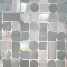 Artscape Magnolia Decorative Window Film by 7 Good Window Film Lowes Inspiration Pinterest Decorative