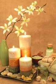 Home Spa Decorating Ideas Crafty Pics On Bdedaecafb Day Decor Room