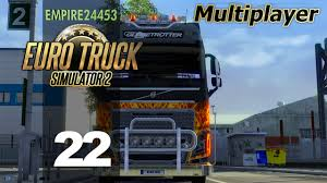 Euro Truck Simulator 2 Multiplayer |Empire Trucking |Episode 22 Pedestrian Stable After Being Hit By Vehicle On West Frontage Road Kenzie Kaes Creations Home Facebook Dynasty Trucking School Ats Building A Empire Ep29 Ep2 Truck Sales Empiretruck Twitter Jurupa Valley Why The City Is Targeting Truck Troubles Again American Simulator Review Invision Game Community Unucated Smalltown Ontario Boy Now Runs Global Empire The Nissan Ud400 Sdiff Truck Boksburg Trucks Commercial Vehicles Diane Burk Driver Manager Buchan Hauling Rigging Inc Wooden Trucks Give Local Stamp Press