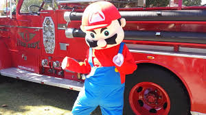 Super Mario Dancing With Fire Truck - YouTube Abc Firetruck Song For Children Fire Truck Lullaby Nursery Rhyme By Ivan Ulz Lyrics And Music Video Kindergarten Cover Cartoon Idea Pre School Kids Music Time A Visit To Finleys Factory Its Fantastic Fire Truck Youtube Best Image Of Vrimageco Dose 65 Rescue 4 Little Firefighter Portrait Sticker Bolcom Shpullturn The Peter Bently Toys Toddlers Unique Engine Dickie The Hurry Drive Fun Kids Vids