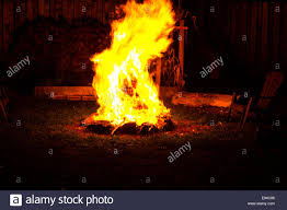 Backyard Bonfire Stock Photo, Royalty Free Image: 74470822 - Alamy Best 16 Backyard Bonfire Ideas On The Before Fire On Backyard In The Dark Background Stock Video Footage Old Wood Shed Youtube Rdcny How To Throw Bestever With Jam Cabernet Top 52 Rustic Wedding Party Decor Addisons Support Advocacy Blog Ultra Where Friends Are Wikipedia Marketing Material Oconnor Brewing Company Backyards Splendid Safety In Pit Placement Free Images Asphalt Fire Soil Campfire 5184x3456 Bonfire Busted Flip Flops